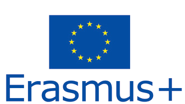 International Erasmus logo